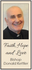 bishop-kettler-faith-hope-love-137x300