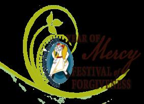 festival-of-forgiveness-300x217