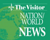 world-nation-graphic-visitor-website