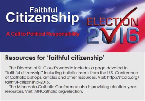 faithful-citizenship-callout
