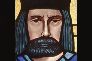 John of Kanty