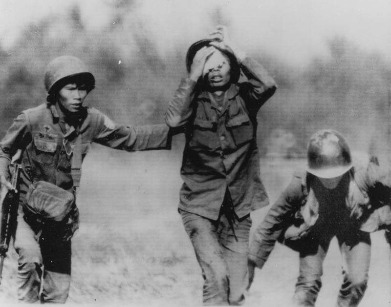 the disillusionment of the vietnam war essay Hippies and the revolution of a culture essay b  as well as growing disillusionment with the vietnam war by  sample on hippies and the revolution of a culture.