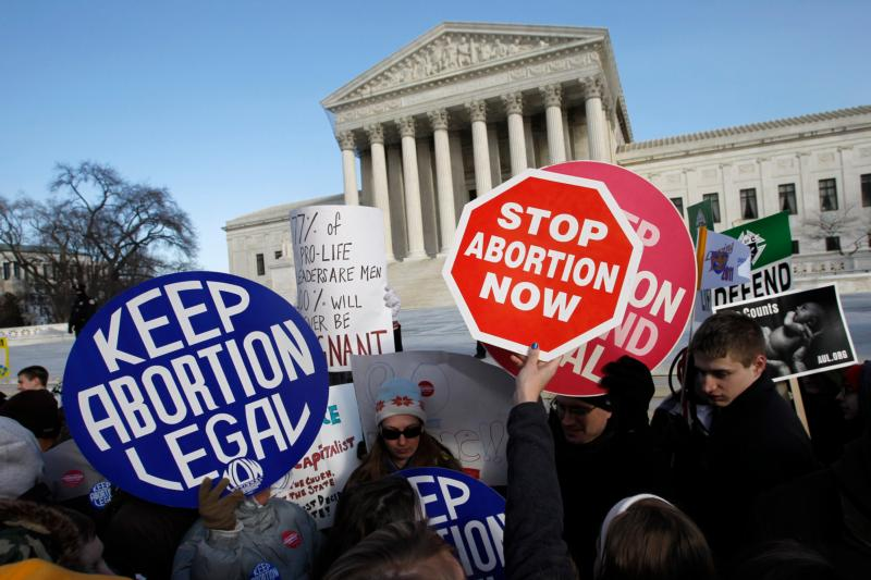 the contentious issues in the abortion debate The complex problem of abortion peter the problem of the morality of abortion is one of the most complex and controversial in the entire field of surprising that the theoretical debate on such a complex issue should be so polarised but what is far more surprising, and even.