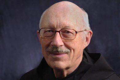 Obituaries Archives - The Central Minnesota Catholic