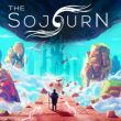 Video game: 'The Sojourn'