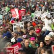 Pandemic, Capitol violence change March for Life plans but not its commitment